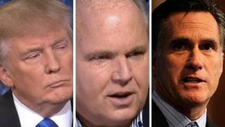 trump-rush-romney