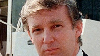 young-trump-pic