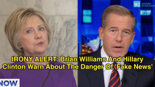 hillary-clinton-brian-williams