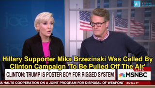 mika-brzezinski-joe-scarborough