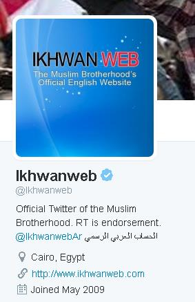 muslim-brotherhood-twitter-account