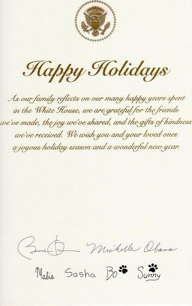 white-house-obama-christmas-card-front-3