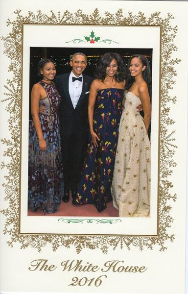 white-house-obama-christmas-card-front