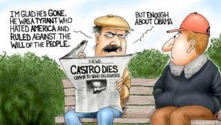 cartoontyrant