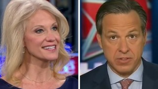 conway-and-tapper