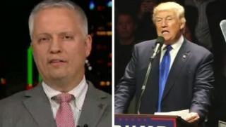 elector-and-trump