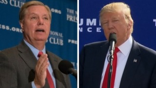 graham-and-trump