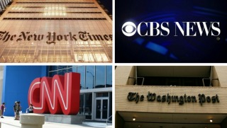 mainstreammedia