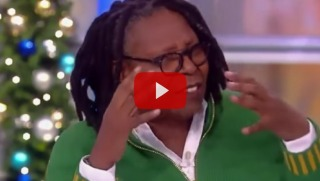 whoopi-ticked-off