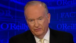Image result for pics of adios bill o'reilly