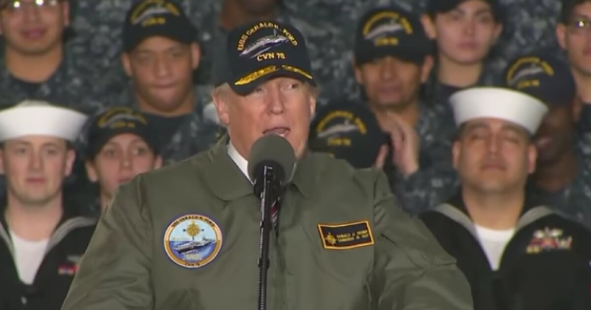 http://static.westernjournalism.com/wp-content/uploads/2017/07/trump-speaks-to-navy.jpg
