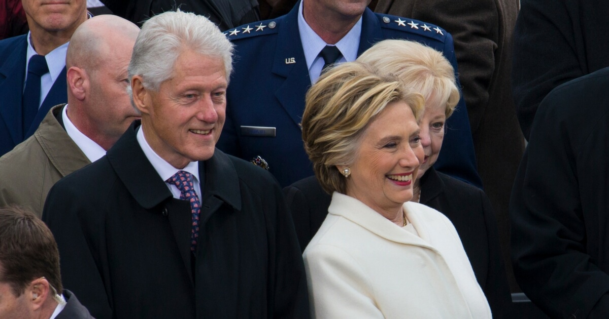 bill clinton and integrity They called president bill clinton a liar who obstructed justice they said the integrity of the nation was at stake over his crimes and they voted to remove him from office today, some of those.