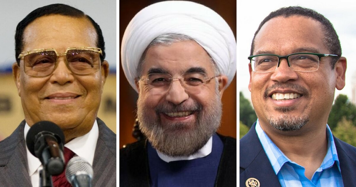https://static.westernjournal.com/wp-content/uploads/2018/02/Louis_Farrakhan_Hassan_Rouhani_Keith_Ellison.jpg
