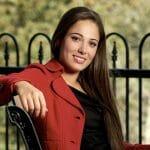 Liz Angarola
