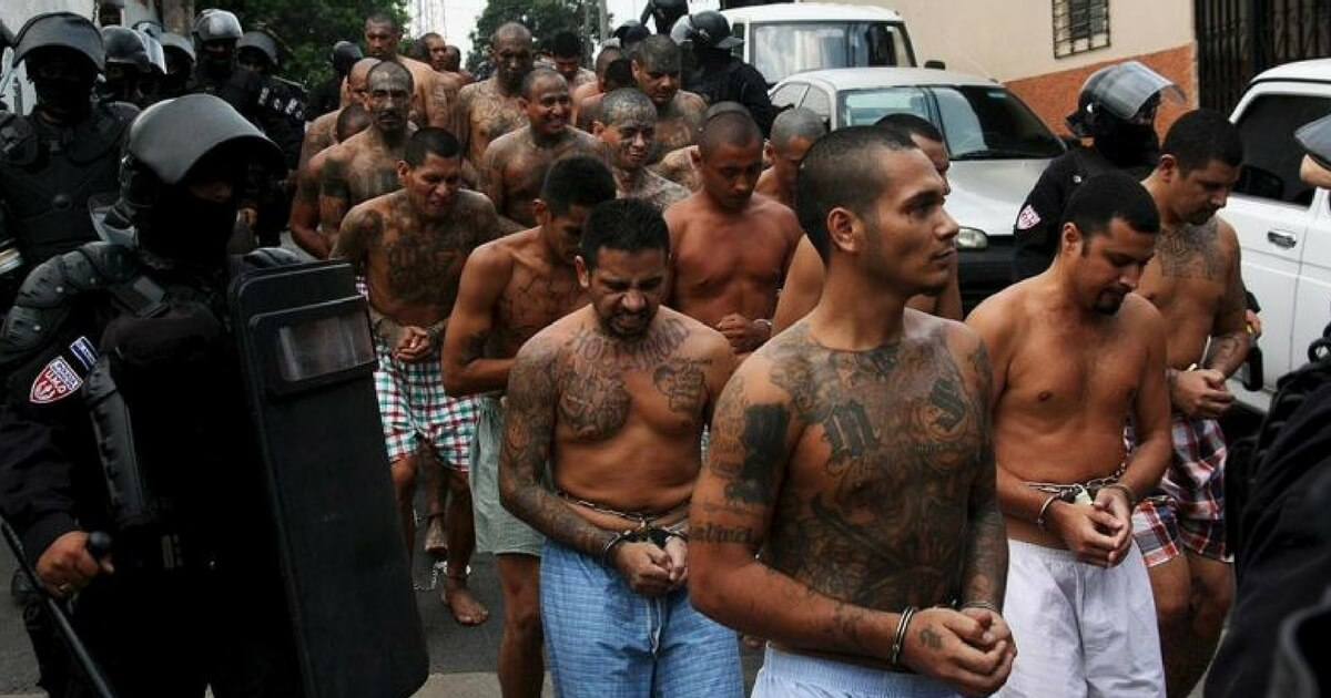 Over $70K: Annual Cost Detaining DHS-ICE Prisoners Exceeds Average American Income