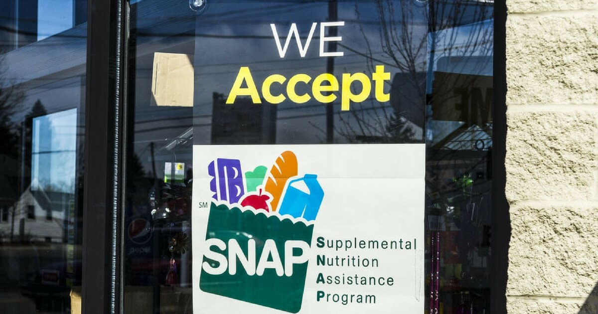 Nationwide Poll Shows Growing Support for Work-for-Welfare Programs