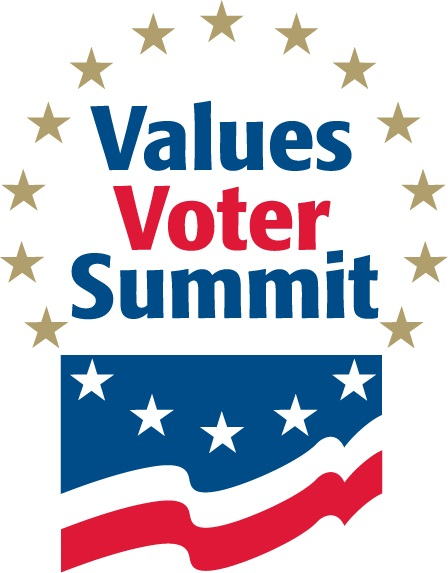 Top Conservative Conferences to Attend in 2019: Values Voter Summit