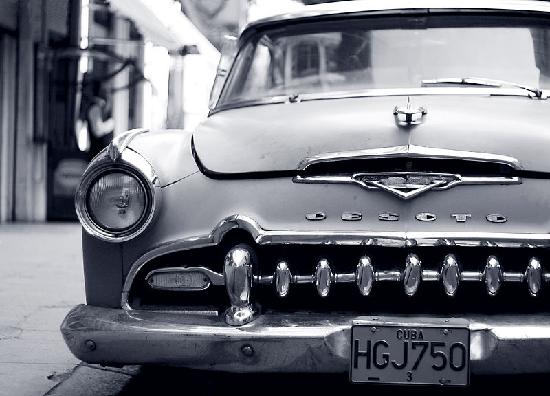 one-hit wonders day, 1950s,