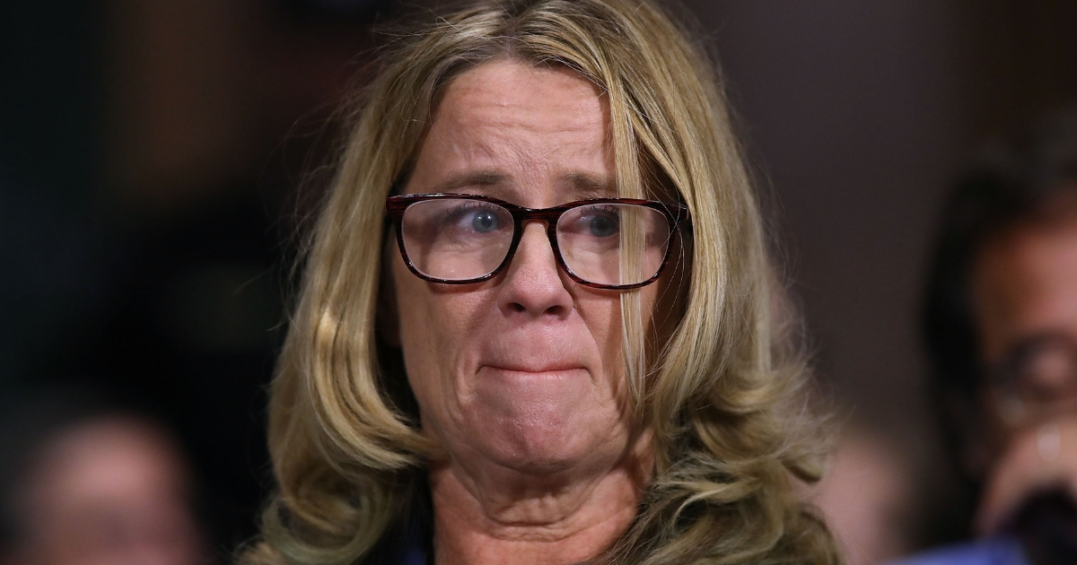 Christine_Blasey_Ford_1.jpg