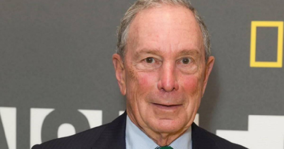 Bloomberg Thinks Any Idiot Can Be a Farmer, World Crop Failures Prove How Wrong That Thought Is