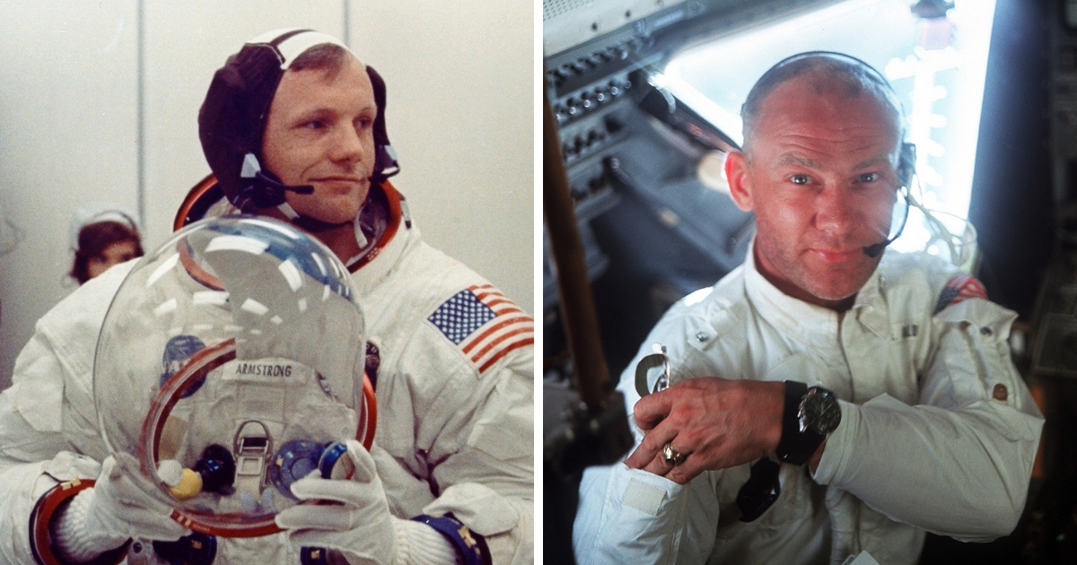 buzz aldrin says he is proud to be an american after - 1200×630
