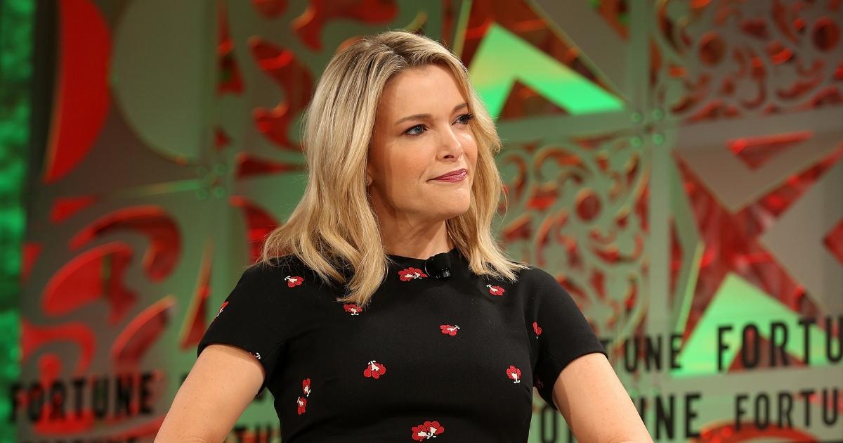 Fox News Shuts Down Speculation About a Megyn Kelly Return