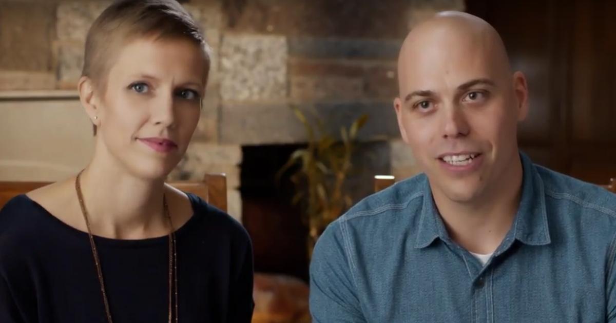 State Demands Christian US Filmmakers Make Same-Sex Films or Face Jail Time