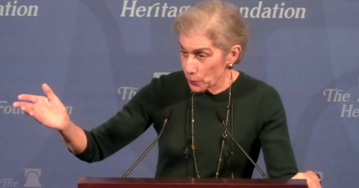 Professor Suggests Brilliant 'Censorship' To Combat Free Speech Issues