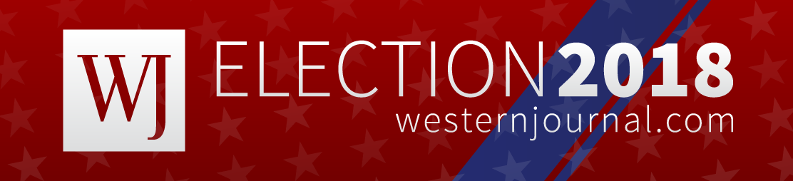 The Western Journal Announces Midterm Election Night Coverage with Herman Cain