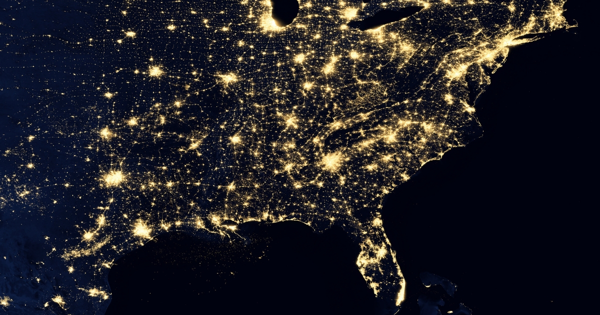 Electromagnetic Pulse Would Devastate Our Power Grid. Here Are 3 Steps We Must Take Now