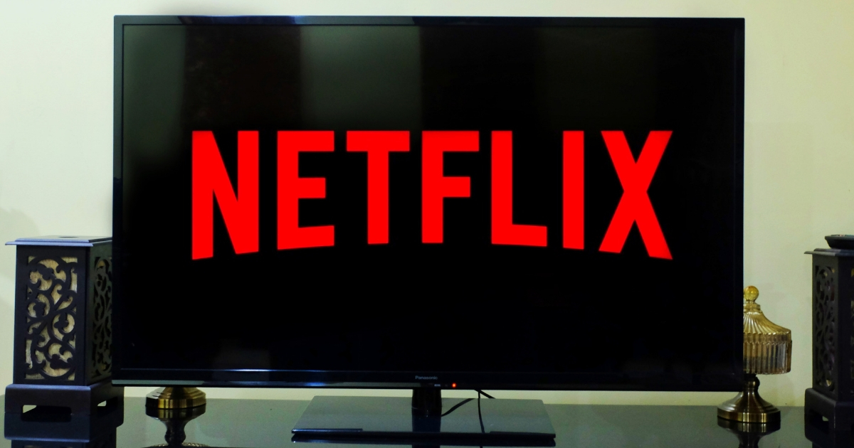 Netflix Announces Largest Price Increase in Company History