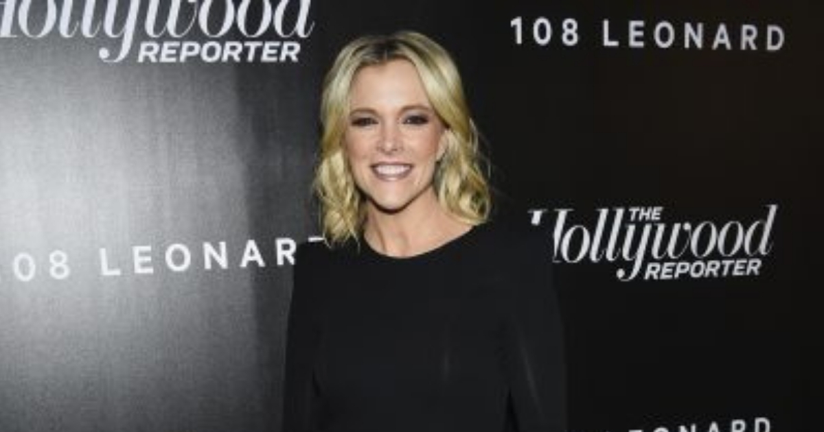 Megyn Kelly Finally Reaches Separation Agreement with NBC