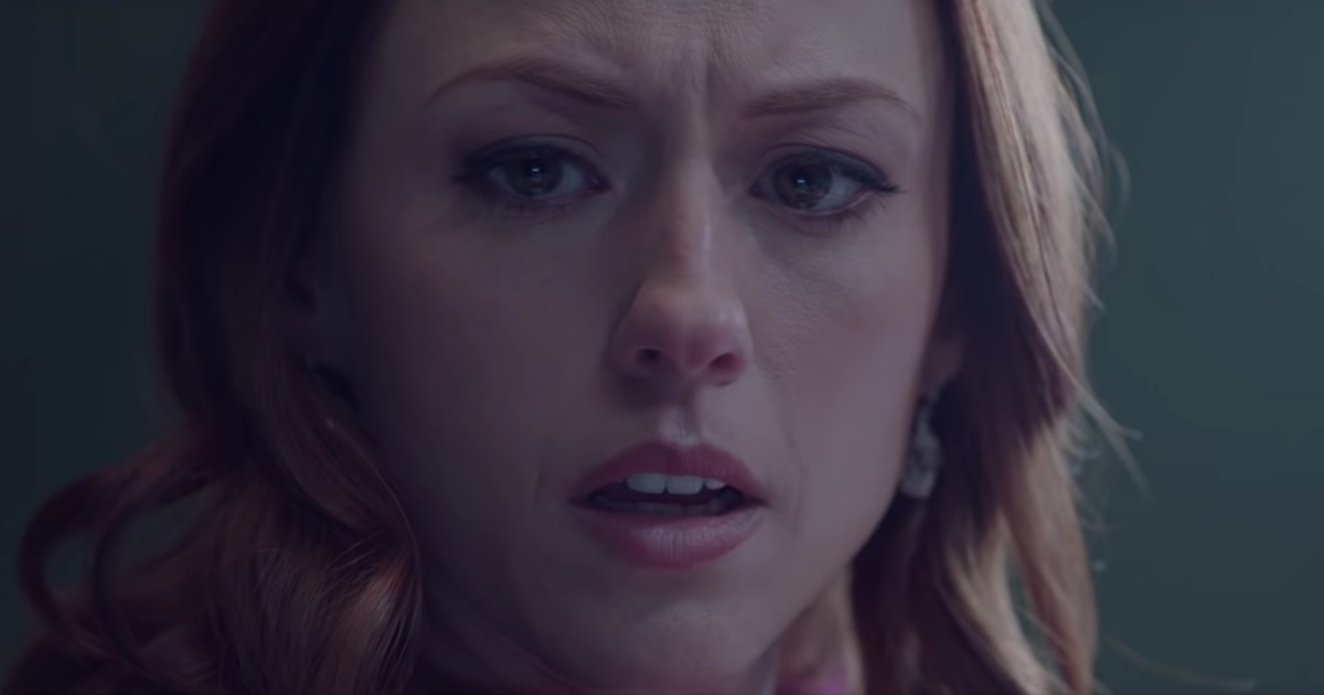 Pro-Life Film Comes at Just the Right Time, 'Unplanned' To Hit the Big Screen Soon