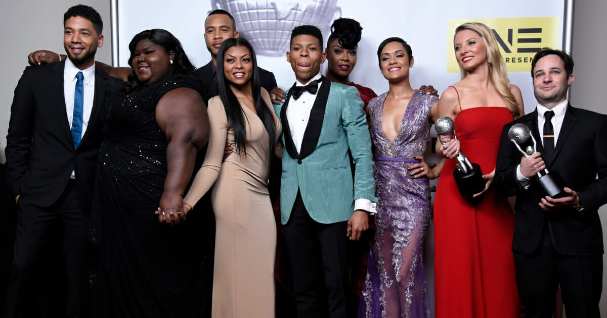 PR Disaster: 'Empire' Ratings Are at an All-Time Low
