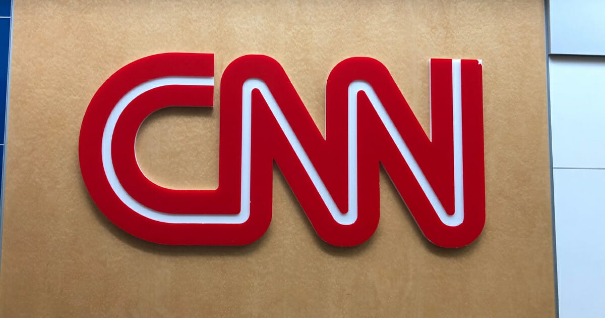 Report: Over 100 Employees Leave CNN via Buyouts