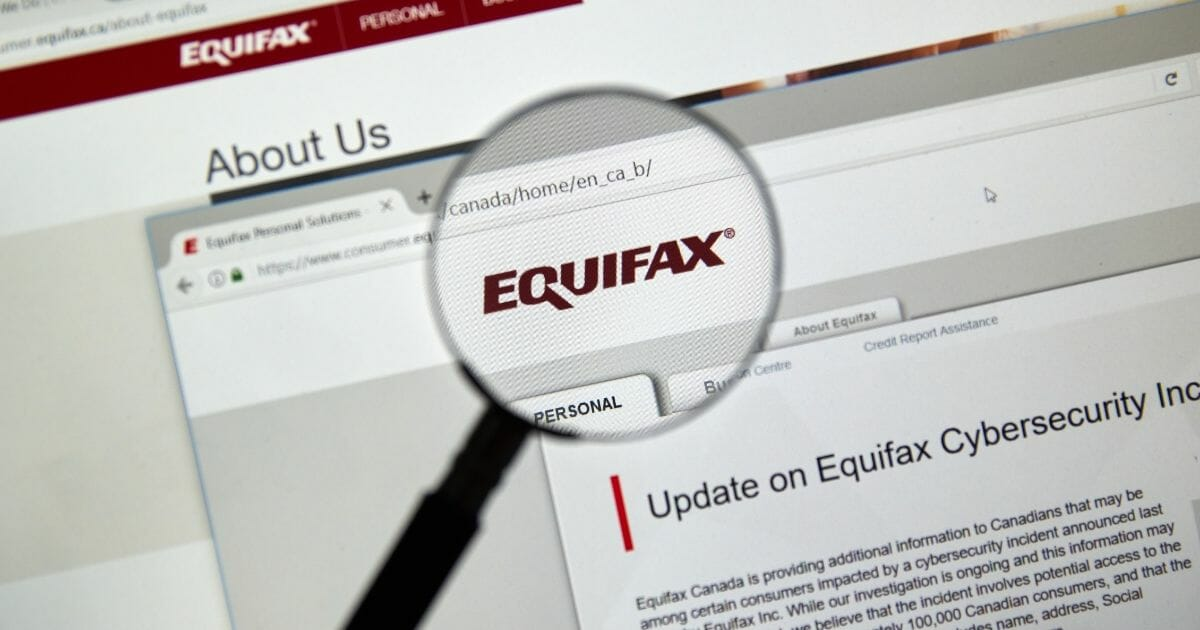 Equifax Giving $125 or More to 147 Million Americans After Class Action Lawsuit