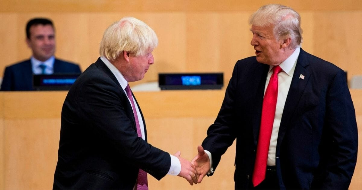 https://static.westernjournal.com/wp-content/uploads/2019/07/Johnson-Trump.jpg