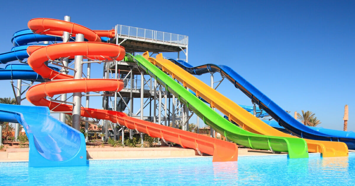 Water Park Trip Ends in Tragedy After Man Contracts, Dies from 'Brain-Eating' Organism