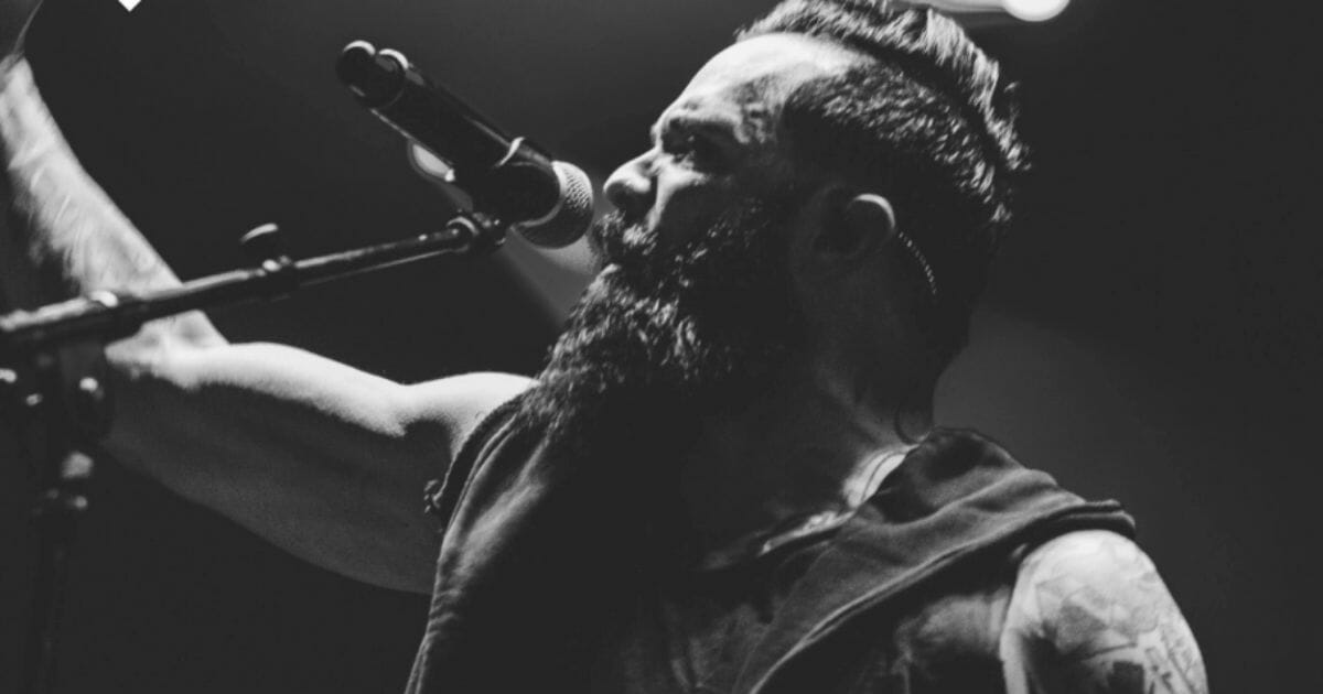 Lead Singer of Christian Rock Band Skillet Responds to Leaders Renouncing Faith: 'Truth over Emotion'