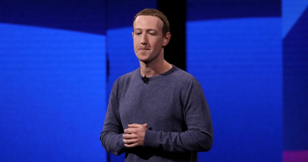 Facebook Still Plagued with Misinformation and Fake Reviews Despite Fact-Checking Efforts