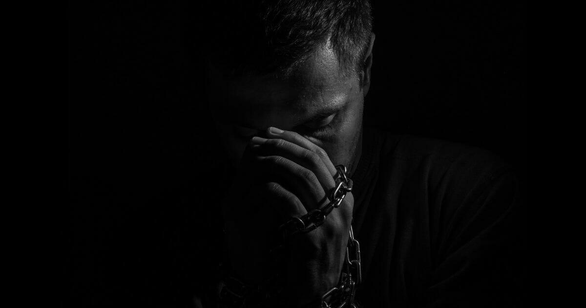 Man Asks for Prayers for Sister's Murderer as He Prepares for Visit to Prison: 'Christ Loves Him'