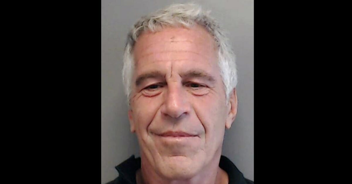 NYC Medical Examiner Rules Epstein Committed Suicide
