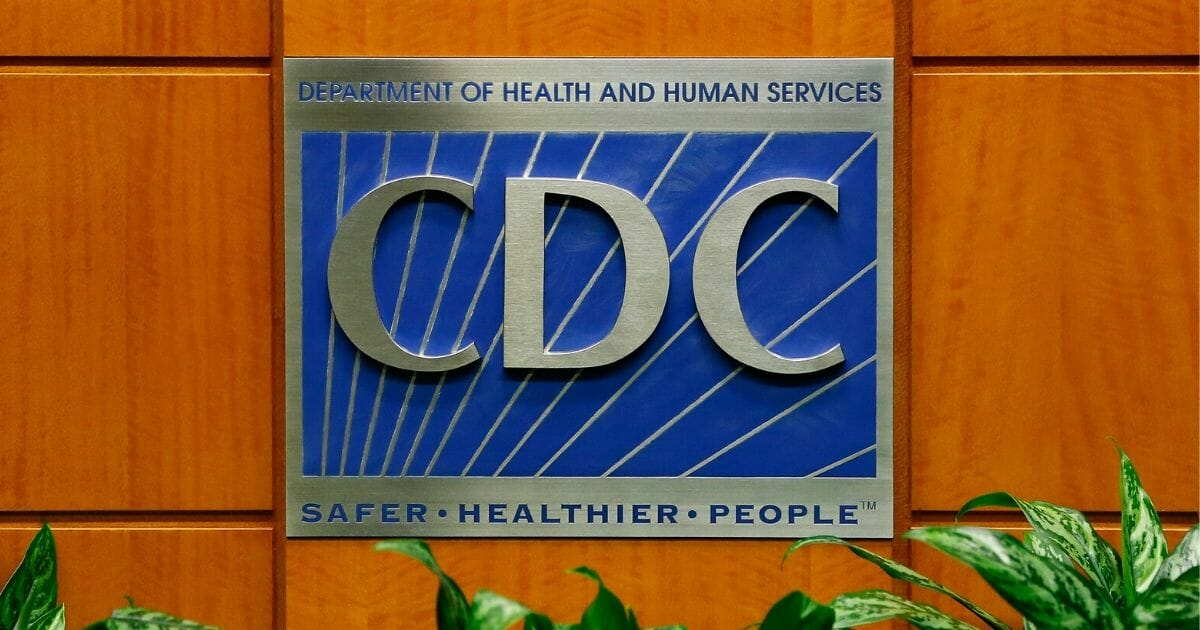 CDC Admits 'Rapidly Changing Situation,' Possible Virus Cases Being Monitored in 22 States