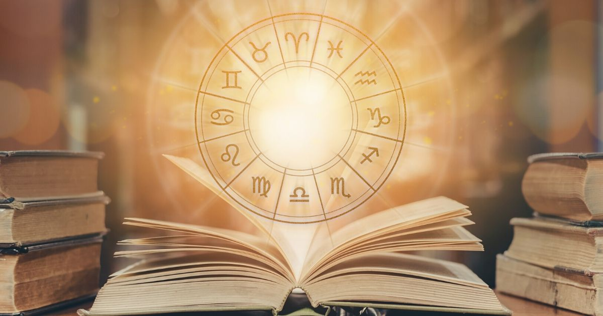 Astrology Making Disturbing Resurgence, Pagan Practice on Rise Among America's Youth