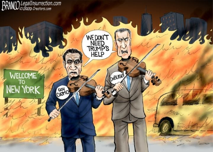 Fiddle Dee and Fiddle Dumb