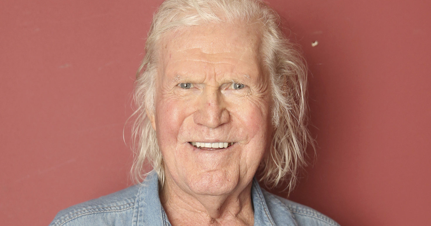 Outlaw Country Music Pioneer Billy Joe Shaver Dead at Age 81