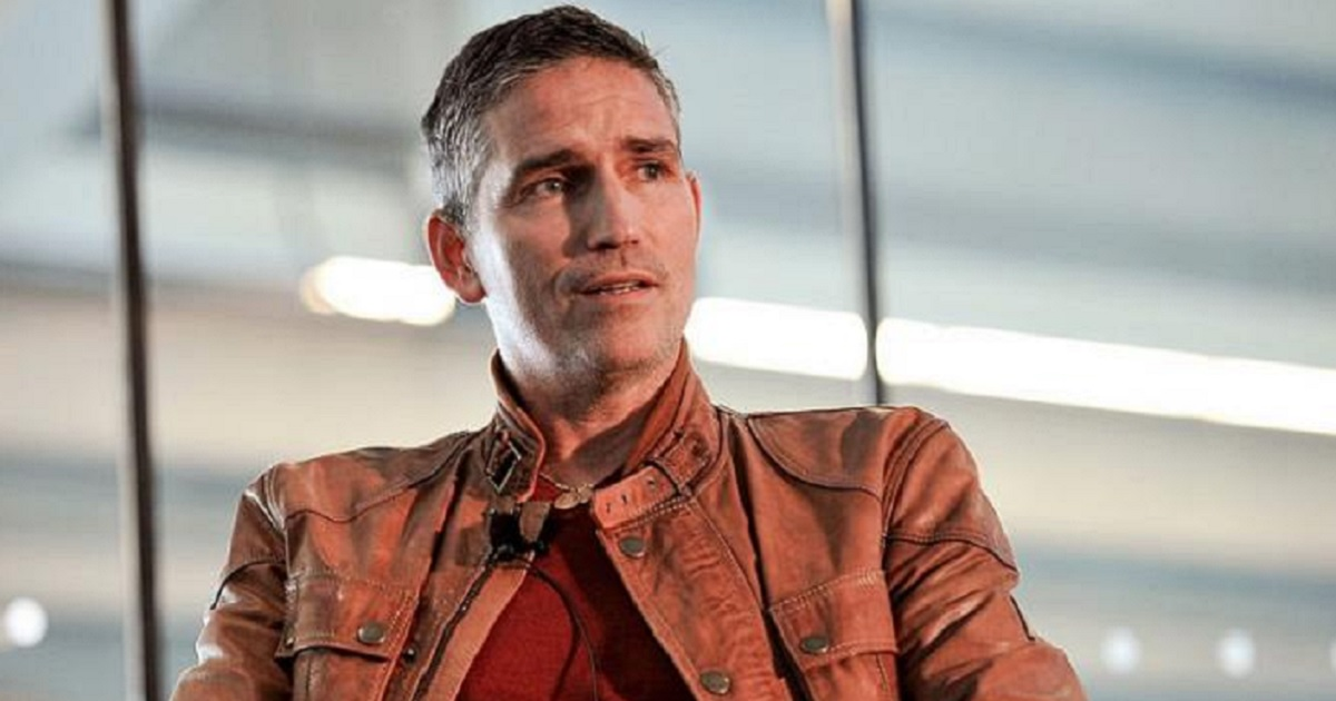 Jim Caviezel Issues Warning: 'Christian Way of Living Will Soon Be Gone'